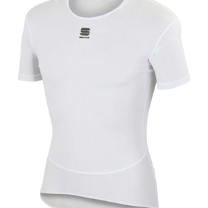 157213_Sportful_BFP_Baselayer_full