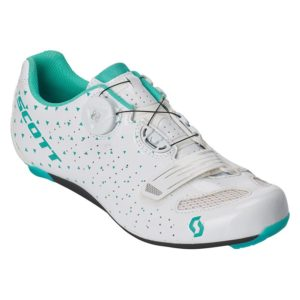 983800335855-SCARPE_STRADA_ROAD_COMP_BOA_LADY