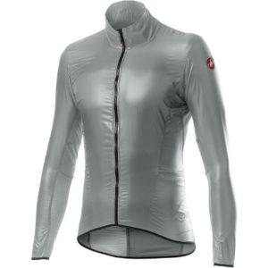 Castelli-Aria-Shell-Jacket-Jackets-Silver-Gray-SS20-CS200588704