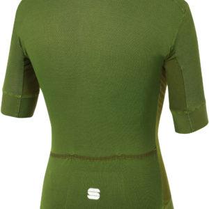 Sportful_Monocrom_Trikot_Herren_dry_green[1920×1920]