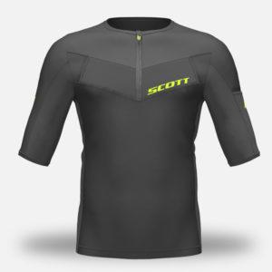 T-shirt-RC-TECH-RUN-M-C_01