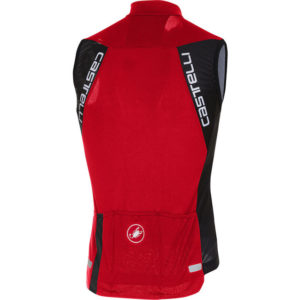 castelli-entrata-3-sleeveless-jersey-fz-red-EV347004-3000-2