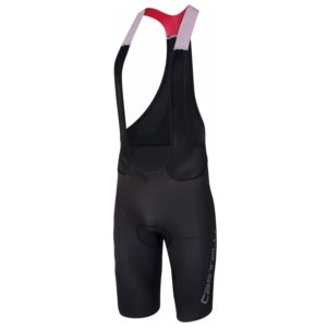 castelli-nano-light-bibshort-cycling-bottoms