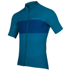 endura-fs260-pro-trikot-ii-kurzarm-maglietta-da-ciclismo