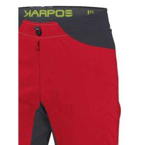 karpos-cliff-pants (1)