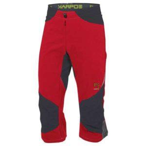 karpos-cliff-pants