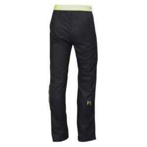 karpos-lot-pantaloni (1)