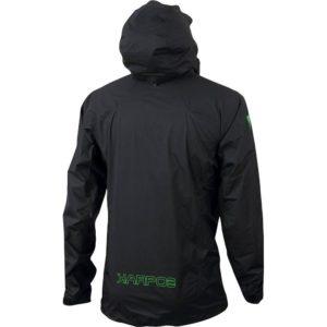 karpos-lot-rain-h.jacket (1)