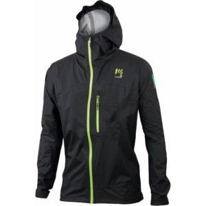 karpos-lot-rain-h.jacket