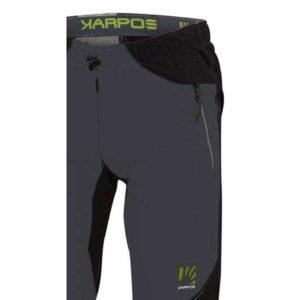 karpos-rock-pantaloni (1)