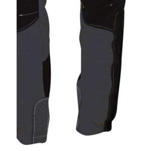 karpos-rock-pantaloni (2)