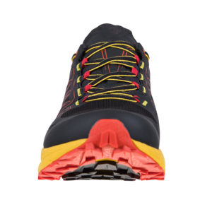la-sportiva-jackal-scarpe-trail-running-uomo-black-yellow