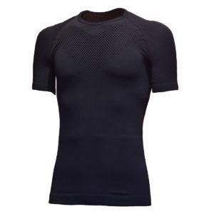 maglia-bolt-nero-1