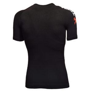 maglia-bolt-nero-2