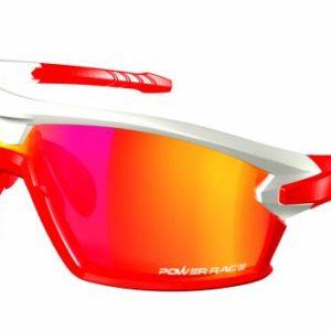 occhiali-da-ciclismo-power-race-15th-lenti-rosse-full-revo-montatura-bianco-rosso