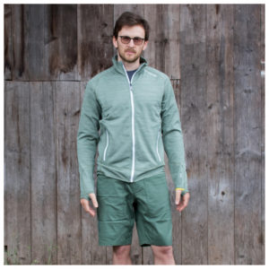 ortovox-fleece-light-melange-jacket-giacca-di-lana-detail-6
