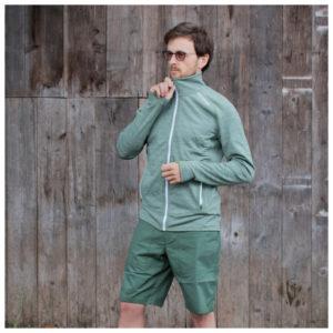 ortovox-fleece-light-melange-jacket-giacca-di-lana-detail-7