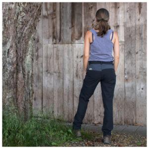 ortovox-womens-pelmo-pants-pantaloni-da-trekking-detail-4