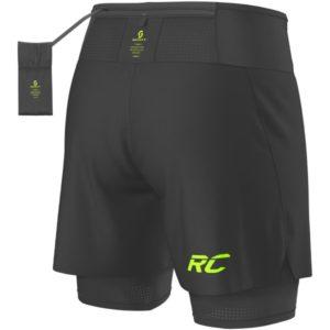 pantalon-corto-scott-hybrid-ms-rc-run-negro