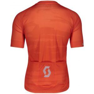 scott-endurance-20-short-sleeve-270463-6181-back