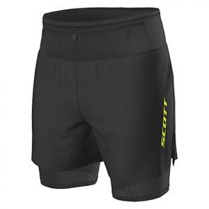 scott-m-rc-run-hybrid-shorts-19a-sct-270163-black-yellow-1
