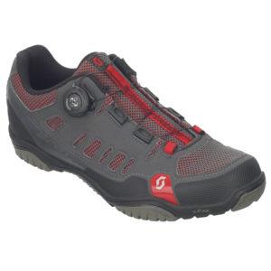 scott-shoe-sport-crus-r-boa-anthracite-red-scott-281630