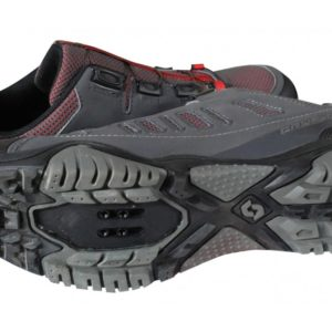 scott-sport-crus-r-boa-mtb-shoes-2019