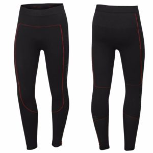 sportful-2nd-skin-pants-0800282-002-viriesu-termovela-1