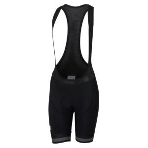 sportful-bf-classic-w-bibshort-002-black-sportful-379253