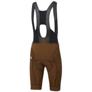 sportful-bodyfit-pro-ltd (1)