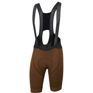 sportful-bodyfit-pro-ltd