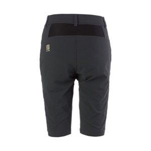 sportful-giara-overshort-black (1)