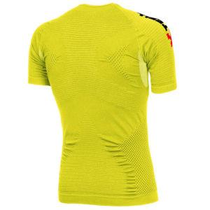 xtech-bolt-maglia-technica-maniche-corte-uomo-yellow (1)