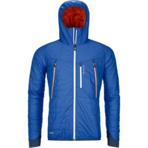 1080788-011_pic1_ortovox-uomo-giacca-swisswool-piz-boe-uomo-just-blue