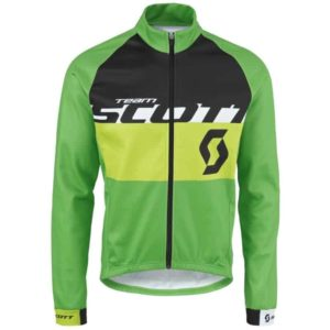 852-thickbox_default-GIACCA-CICLISMO-SCOTT-JACKET-RC-TEAM-AS-10-VERDE