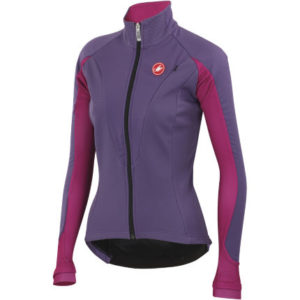 Castelli-Women-s-Illumina-Jacket-Cycling-Windproof-Jackets-Violet-AW14-CS145560611-0