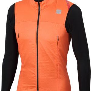 Sportful-Fiandre-Strato-Wind-Jacket-Cycling-Windproof-Jackets-Orange-AW18-1101934-850-M