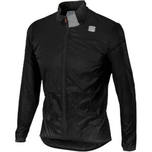 Sportful-Hot-Pack-Easy-Light-Jacket-Jackets-Black-SS19-1102026-002-XXL