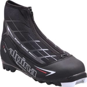 alpina-t10-cross-country-ski-boots-cf