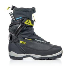 chaussures_fischer_bcx_6_waterproof