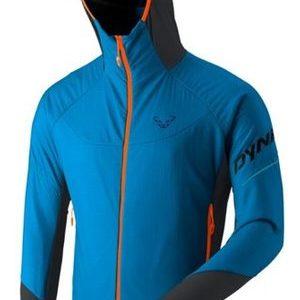 dynafit-mezzalama-2-ptc-alpha-giacca-con-cappuccio-sci-alpinismo-uomo