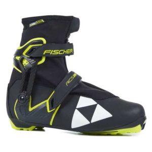 fischer-rcs-skate