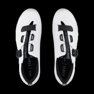 fizik-scarpe-tempo-overcurve-r5-white-black