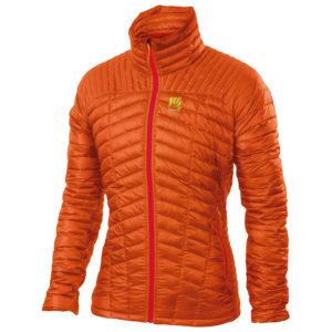 karpos-sassopiatto-jacket-giacca-sintetica