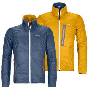 ortovox-swisswool-piz-boval-jacket-giacca-di-lana