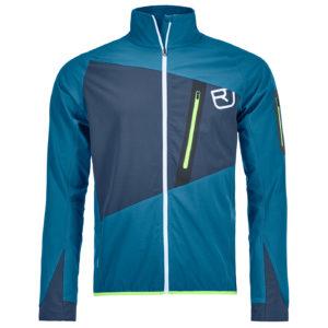 ortovox-tofana-jacket-giacca-softshell
