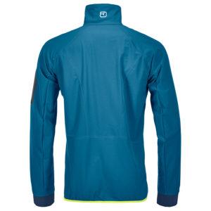ortovox-tofana-jacket-giacca-softshell-detail-2