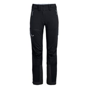 salewa-ortles-2-windstopper-durastretch-pants-regular (1)