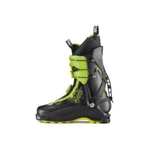 scarpa-alien-rs-carbon-black