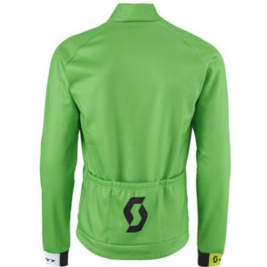 scott-rc-team-as-10-mens-cycling-jacket-239735-4658-back